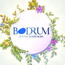 bodrum-referans-eosyapim