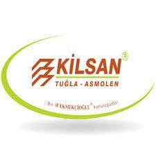 kilsan-referans-eosyapim