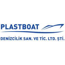 plastboat-referans-eosyapim