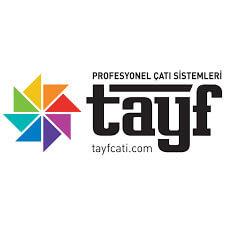 tayf-referans-eosyapim